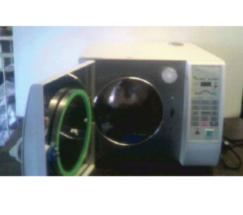 FULLY--AUTOMATIC--AUTOCLAVES-2