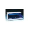 Sterilizer Ultra Violet 8 Watt or 15 Watt