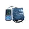 Ambulatory Blood Pressure Monitor ABPM50