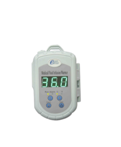 BFW SERIES FLUID BLOOD INFUSION WARMER