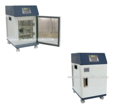 BFW-Series Fluid/Blood Infusion Warmer BFW-1050A