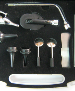 Diagnostic Set - Universal Full Set