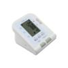 Digital Blood Pressure Monitor – LCD Screen– 08C