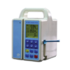 Infusion Pump SP800