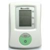 Rossmax Fully Automatic Upper Arm Blood Pressure Meter – AK150F