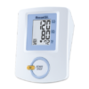 Rossmax Fully Automatic Upper Arm Blood Pressure Meter – AW150F