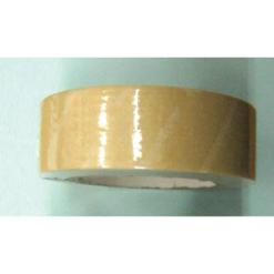 Steam indicator tape