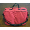 3 IN CARRY BAG