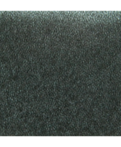 BLACK WINDOW FILTER