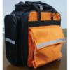 BLS PARAMEDIC BAG Basic Life Support