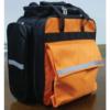 BLS Paramedic Bag
