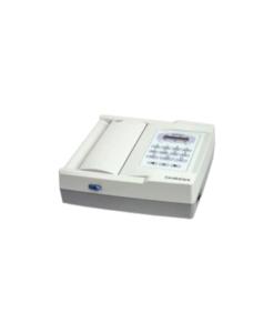 CARDIOCARE 2000 ELECTROCARDIOGRAPHG MONITOR