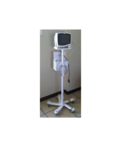 Patient Monitor Trolley CMS 6800