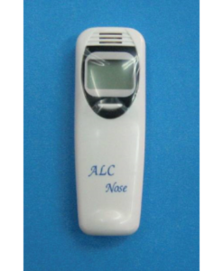 COMPACT ALC NOSE