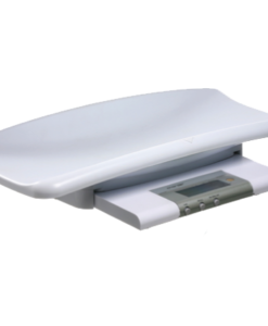 DIGITAL BABY SCALE MS3500