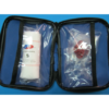 First Aid - Emergency Pouch