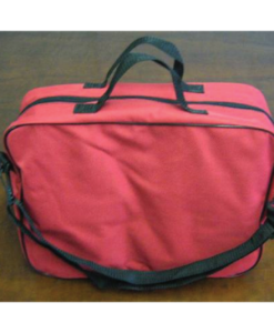 First Aid Kit - Regulation 7 in 1 Carry Bag