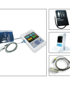 Handheld Patient Monitor PM70