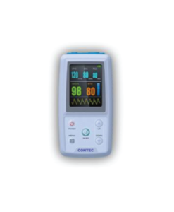 HANDHELD PATIENT MONITOR NIBPSPO2 PM50