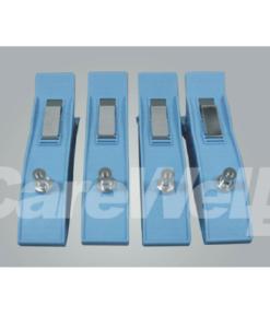 Limb Electrode