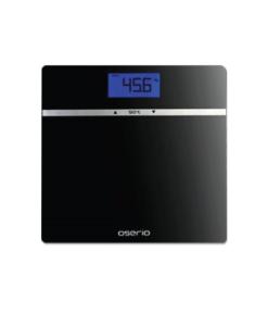 Scale BMI MEG 213