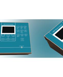 Simulator MS200 NIBP