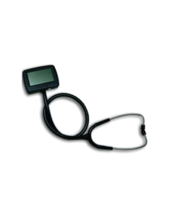 MULTI FUNCTION STETHOSCOPE CMS M 2