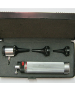 OTOSCOPE UNIVERSAL HI CARE