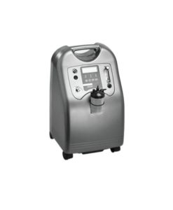 Oxygen Concentrator 5Litre - V5N Series With Nebulizer Function