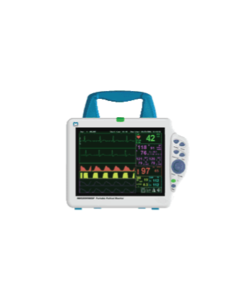 PATIENT MONITOR M3