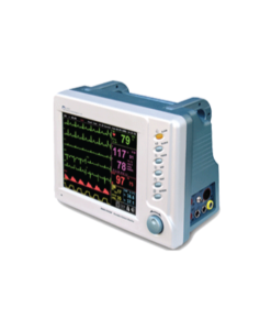 PATIENT MONITOR S6