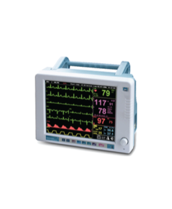 Patient Monitor SF