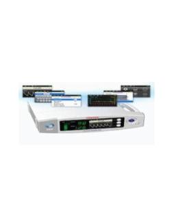 Pulse Oximeter Desk Model CMS70A