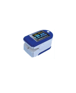 Pulse Oximeter Fingtertip
