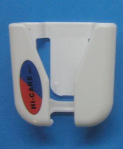 Stethoscope Belt Holder