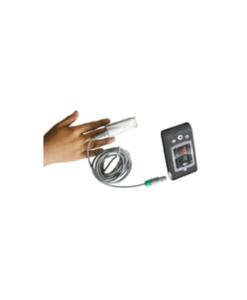 Pulse Oximeter CMS-60C