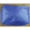 Travel / Motor First Aid Kit Basic Bag
