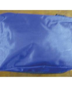 TRAVEL MOTORIST KIT in Basic Bag