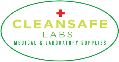 Cleansafe Labs