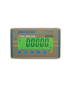AE 402 Indicator