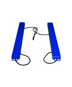 AELP Pallet Beams without indicator