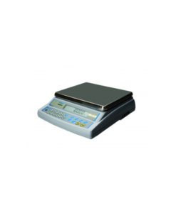 CBK Bench Check Weighing Scales