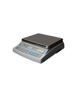CBK M Bench Check Weighing Scales NRCS