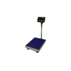CNP Floor Scales