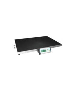 CPWplus L Floor Scales