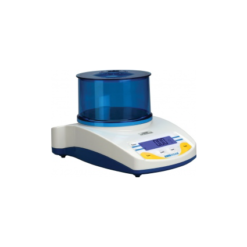 Core Compact Portable Balances
