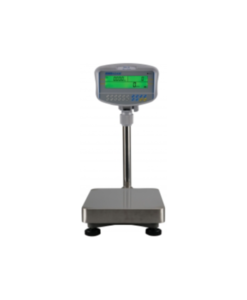 GBC Bench Counting Scale