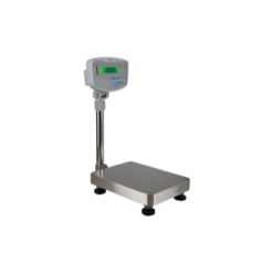 GBK Bench Check Weighing Scales