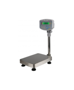 GBK M Bench Check Weighing Scales