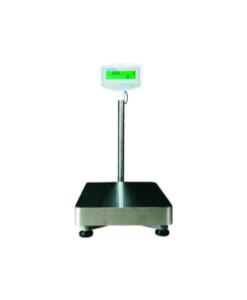 GFC Floor Counting Scale